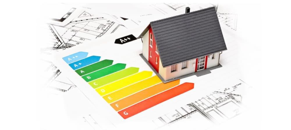 Zuschüsse für Dachdämmung